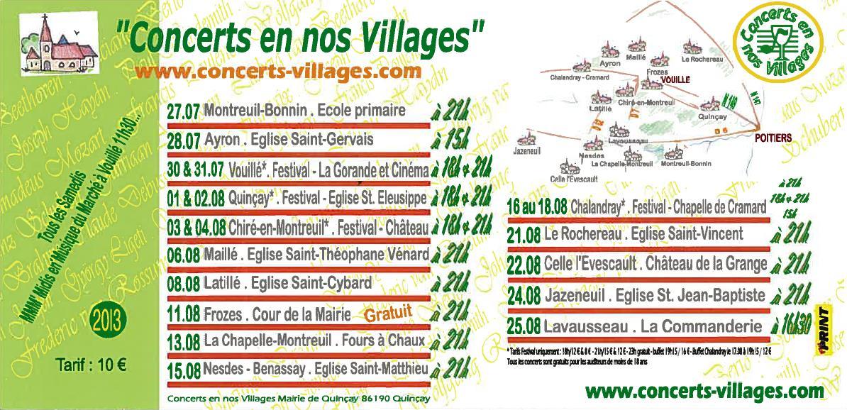 concert en nos villages_verso