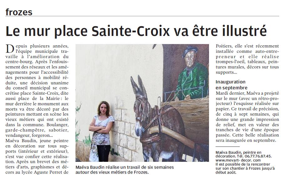 Article fresque frozes 19072013