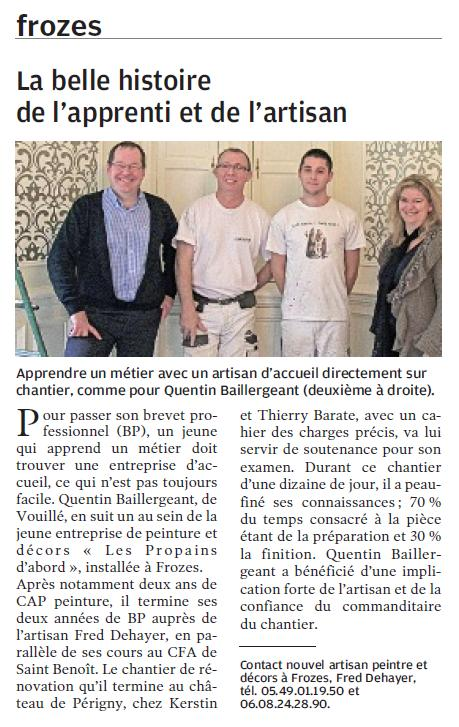 Article propains 05072013