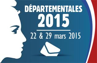 elections_departementales-2015_