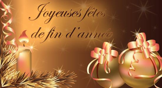 http://www.mairiefrozes.fr/wp-content/uploads/2015/12/c3649.jpg