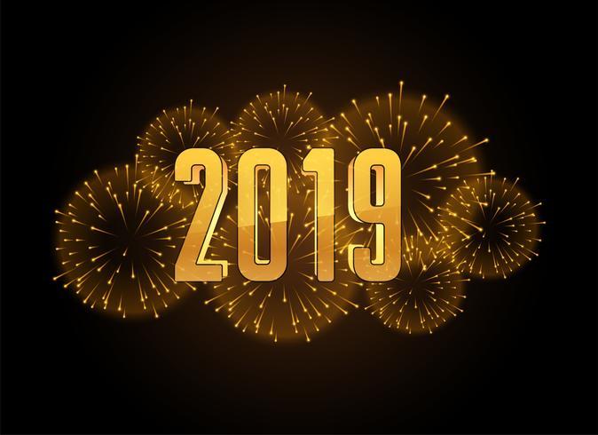 vector-happy-new-year-2019-cel
