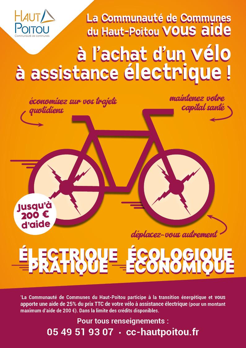 CCHP-vélo-Assistance-Electrique-2020